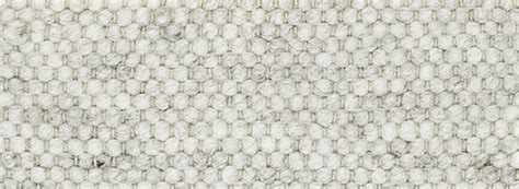 paulig teppiche fabrikverkauf 30