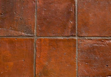 terracotta fliesen terracotta tiles floors of