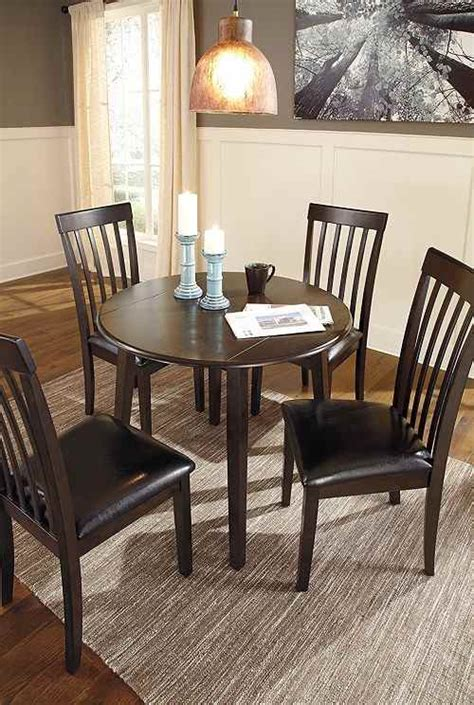 small dining room sets 7 attractive small dining room sets for apartments