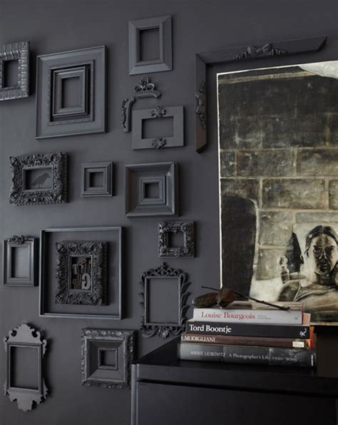 wall frames for living room 50 shades of grey rooms east coast creative