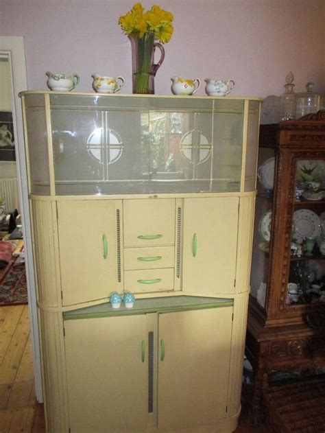 vintage kitchen furniture 203 best kitchen cabinets hutches cupboards images on