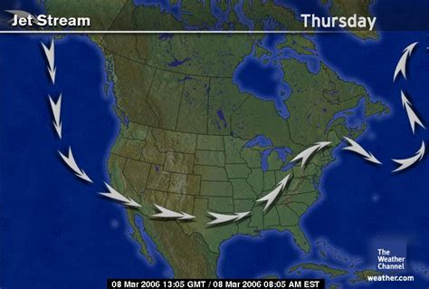 us weather map jet us weather map jet 48 printable with us weather map