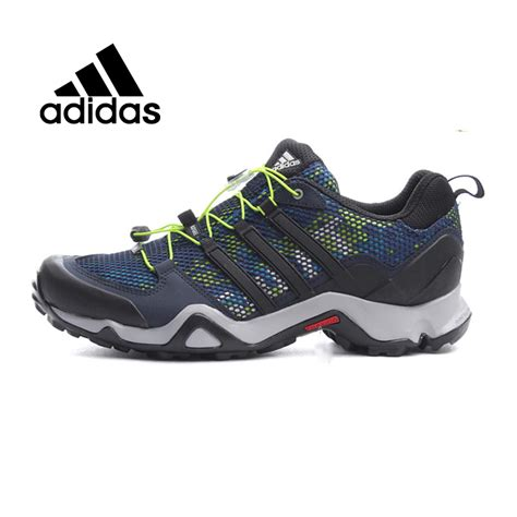 adidas new running shoes 2014 new adidas running shoes 2014 quotes