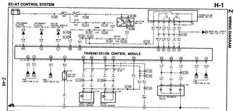 2004 chevy duramax transmission problems