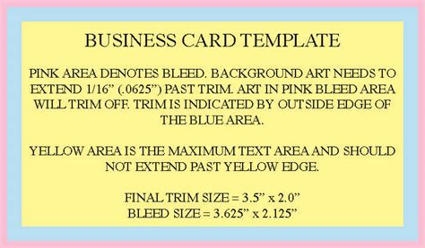 Index Card Template Indesign by Business Cards Cheapdoorhangers Business Cards