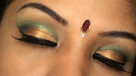 makeup tutorial indian wedding makeup tutorial for indian wedding mugeek vidalondon