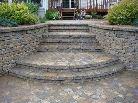 Curved Garden Wall 17 Best Images About Patio On Gardens Decks