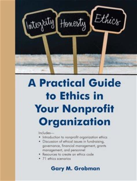 the field guide to fundraising for nonprofits fusing creativity and new best practices books ethics in fundraising socialworker