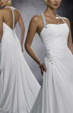 Dress Import Innerouter 1000 images about oi wedding dresses on chapel wedding gowns and strapless