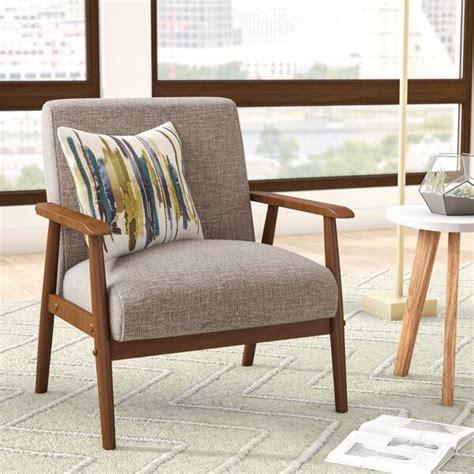 langley street derryaghy wood frame armchair reviews