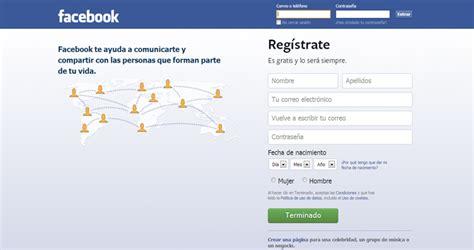 abrir imagenes jpg large c 243 mo abrir dos o m 225 s sesiones de facebook en un mismo