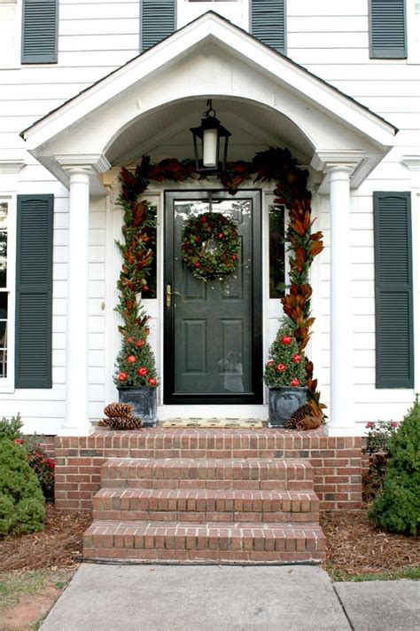 colonial front doors with storm door in front of it of the colonial door 300 series white universal colonial triple