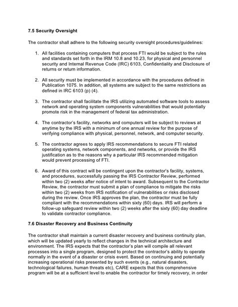 section 6103 of the internal revenue code word doc doc