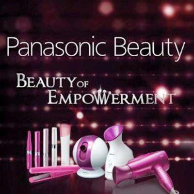 Dijamin Panasonic Eh Nd63 Hair Dryer Pengering Rambut Pink Panasonic Hair Dryer Eh Nd 12 Pink Pengering Rambut Elevenia