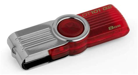 format flash disk kingston 8gb how to format a write protected usb flash drive