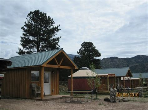 Cabins Buena Vista Colorado by Arrowhead Point Cground Cabins From 48 Updated 2016 Reviews Photos Buena Vista Co