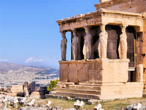 greece vacation packages greece trips with airfare from go today