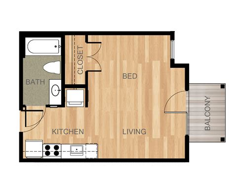 home design storm8 id names apartment layout ideas ideas 7 small apartment