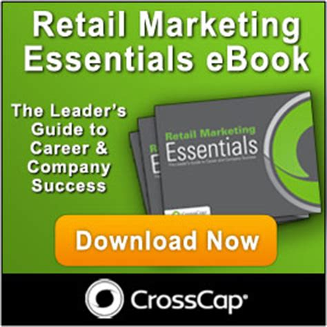 retail business plan essential parts developing an omni channel marketing plan part 1
