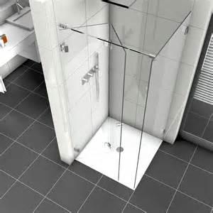 duschen nach glasduschen und duschabtrennungen aus glas nach ma 223
