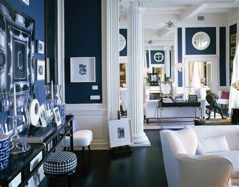 rooms to go outlet pearl river la средиземноморский стиль в интерьере как сделать ремонт