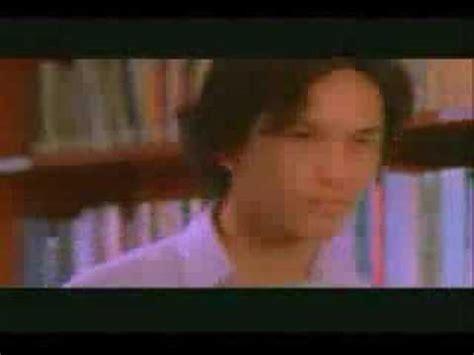 film full movie ada apa dengan cinta ada apa dengan cinta film full version youtube