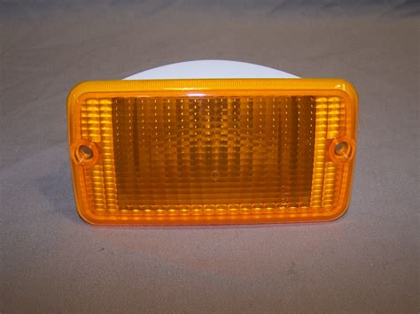 Turn Signal Lights by Lights Lenses