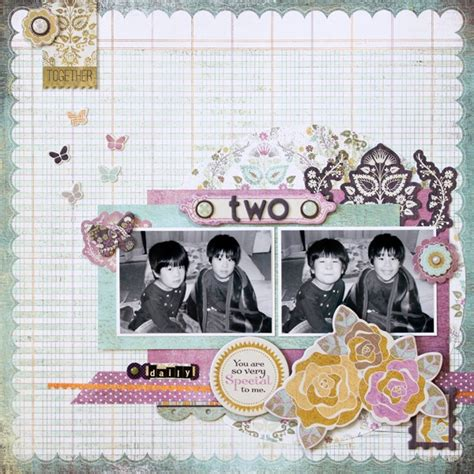 Basic Grey Sale At Scrapbookcom by 104 Best Basic Grey Layouts Images On
