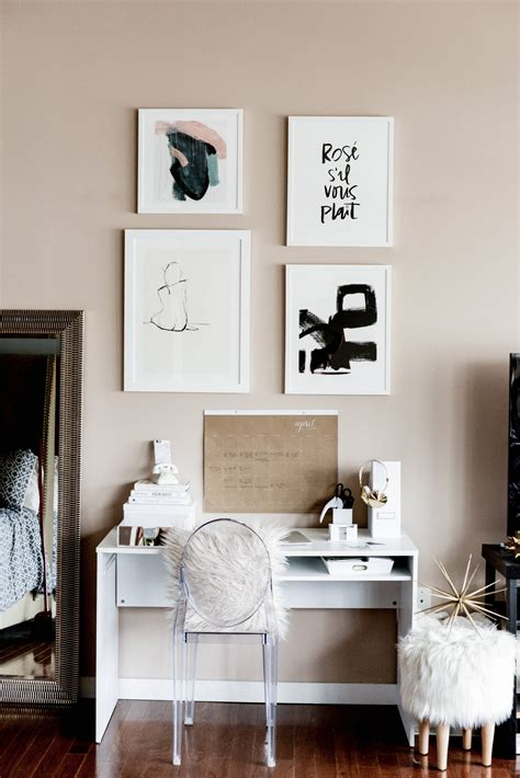 desk decor updated desk decor fashionably lo