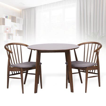 dining room set   toby chairs   table kitchen