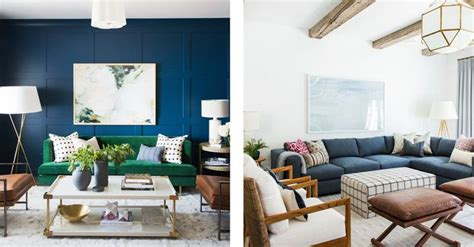 Colors For Small Living Room - 10 transformative small living room paint colors mydomaine