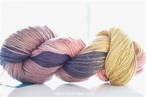 Free Yarn Giveaway 2017 - expression fiber arts a positive twist on yarn may june 2017 huge luxury yarn