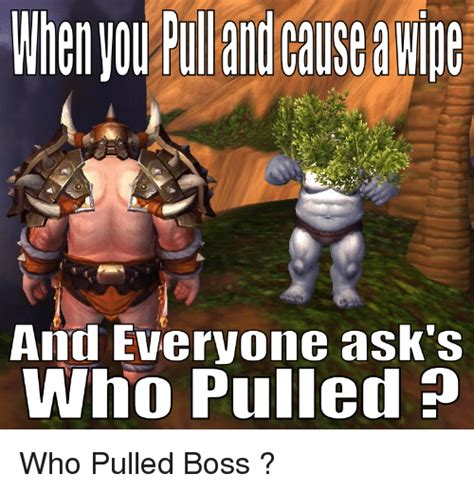 World Of Warcraft Meme - search warcraft memes on me me
