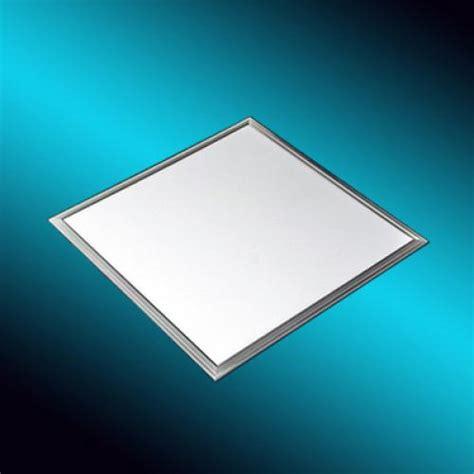 Große Deckenleuchte Led by Ultraslim Led Panel Licht Le Decken Leuchte 60x60 Cm
