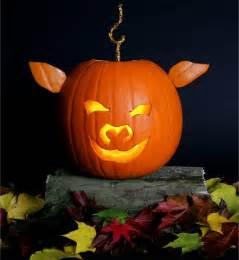 pig pumpkin template pig linky instagram 11