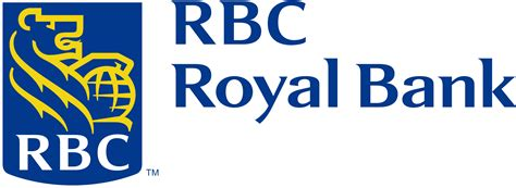 Royal Bank Of Canada Success 4 Business