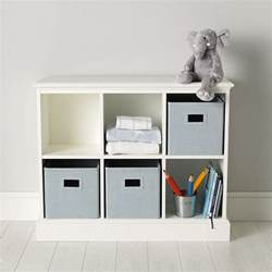 top 5 nursery pieces for babies the white company