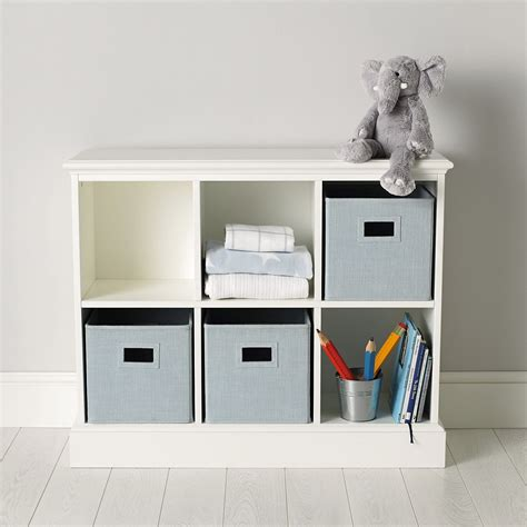 cube storage unit white classic 6 cube storage unit goodglance