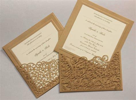 wedding invitation cards prices in sri lanka wedding invitation prices fresh laser cut invitation cards