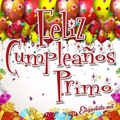 imagenes happy birthday hermosa feliz cumpleanos borracho www imgkid com the image kid