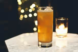 top 100 bar drinks 100 best dishes and drinks in new york city 2014 best drinks