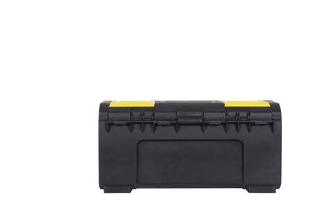 cassette stanley stanley utensili portautensili cassette