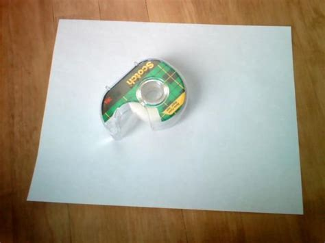 How To Make A Ring Paper Airplane - flying paper ring images