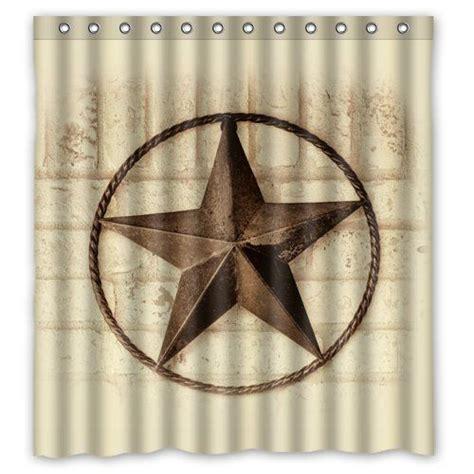 texas star shower curtain pinterest the world s catalog of ideas