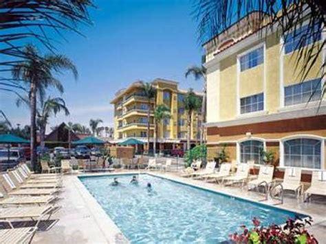 portofino inn and suites portofino inn and hotel bloguez