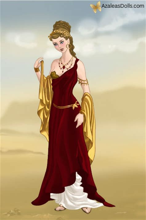 Juno Hellena juno mythology picture juno