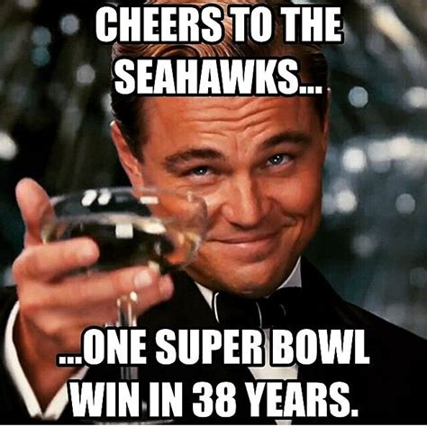 Anti Seahawks Memes seahawks memes related keywords suggestions for