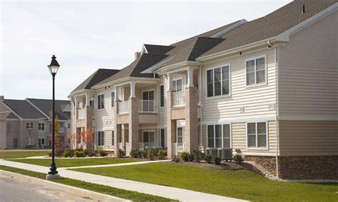 senior appartments senior independent living apartments independent senior