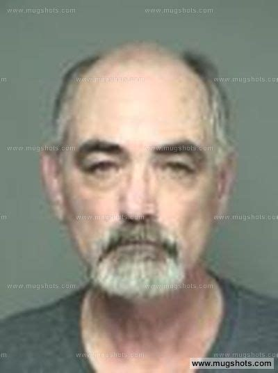 Rusk County Arrest Records Paul Douglas Smith Mugshot Paul Douglas Smith Arrest Rusk County Tx