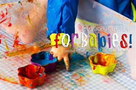 Sensory Toys Pipe Cleaner Isi 10 111 best infant ideas activities images on